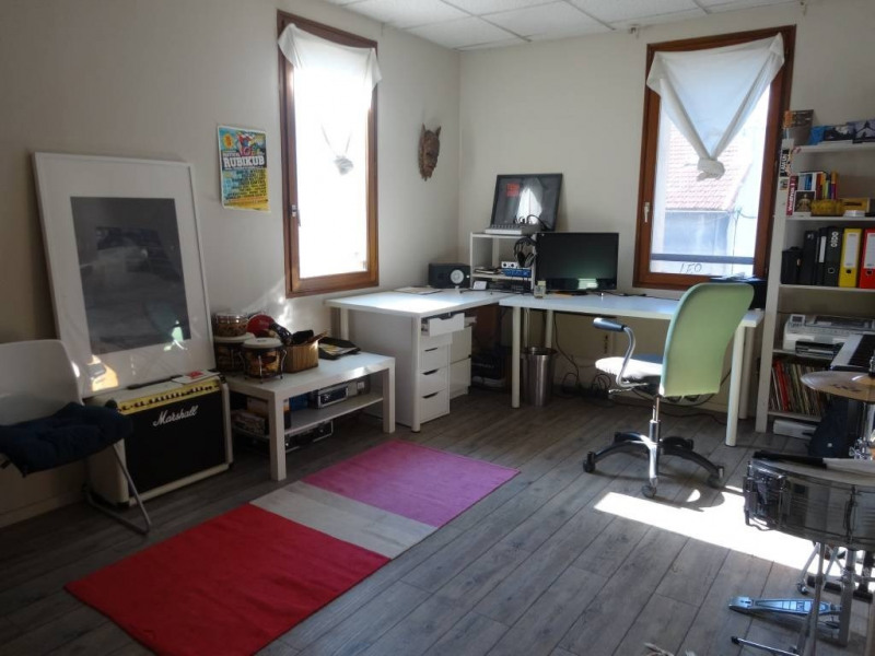Location bureau Avignon 560€ CC - Photo 3