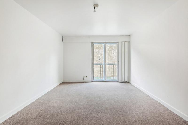 Vente appartement Paris 14ème 350000€ - Photo 2
