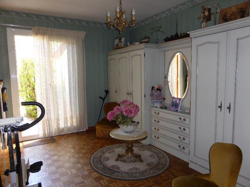 Vente maison / villa Ramonville saint agne 305000€ - Photo 4