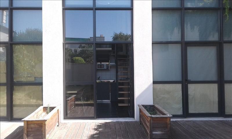 Affitto appartamento Lyon 6ème 675€ +CH - Fotografia 6