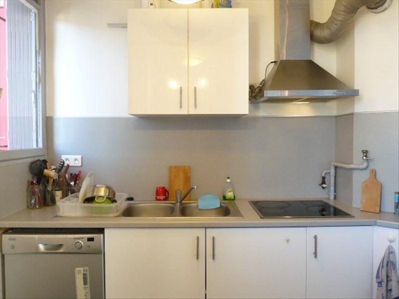 Vente appartement Aix en provence 194000€ - Photo 4