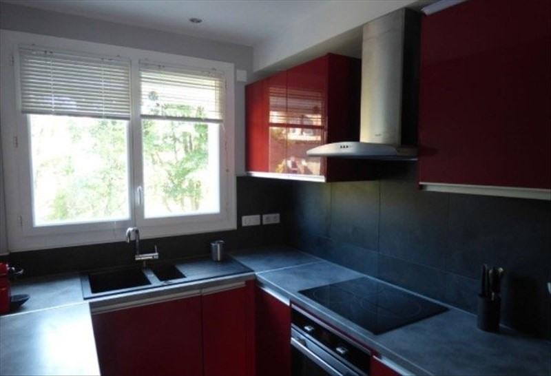 Vente appartement Pau 115000€ - Photo 3