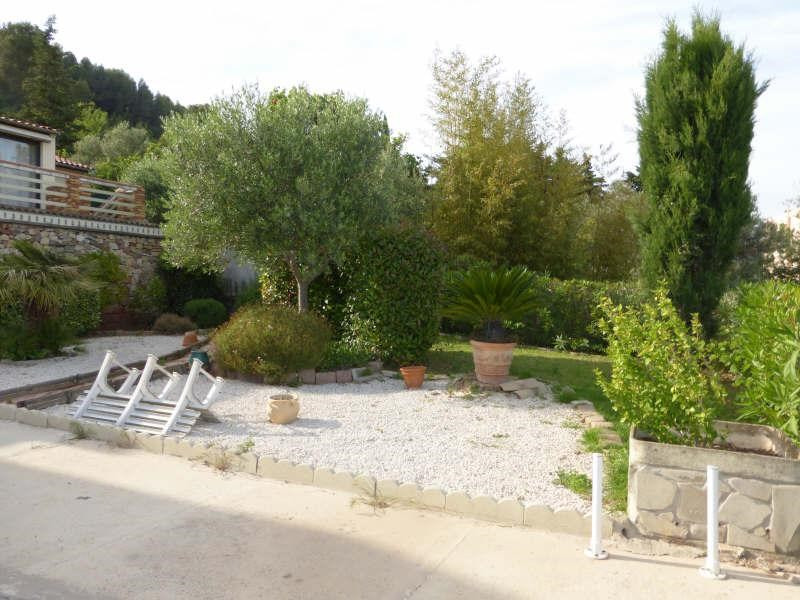 Vente maison / villa Cuers 369 000€ - Photo 2