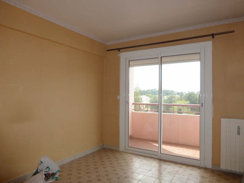 Vente appartement La garde 157 000€ - Photo 4