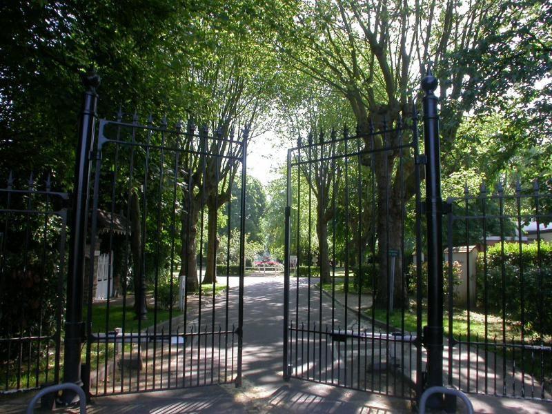 Deluxe sale house / villa Villennes sur seine 1700000€ - Picture 2