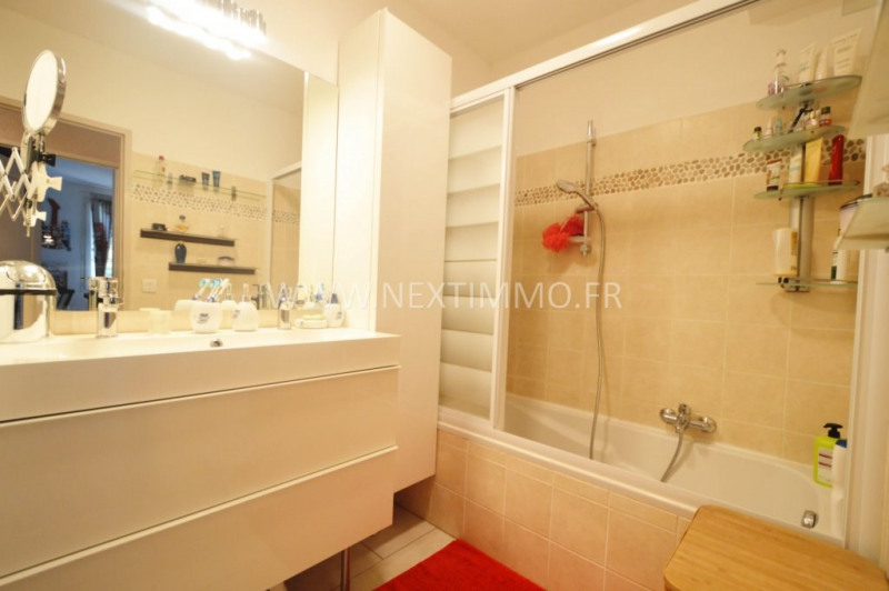 Vente appartement Menton 289 000€ - Photo 7