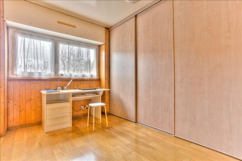 Sale apartment Besancon 173000€ - Picture 7