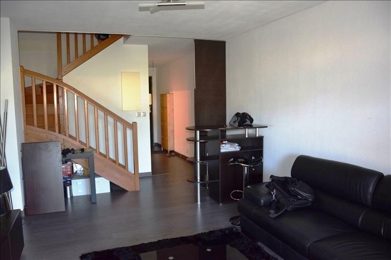 Vente appartement Quint 192600€ - Photo 2