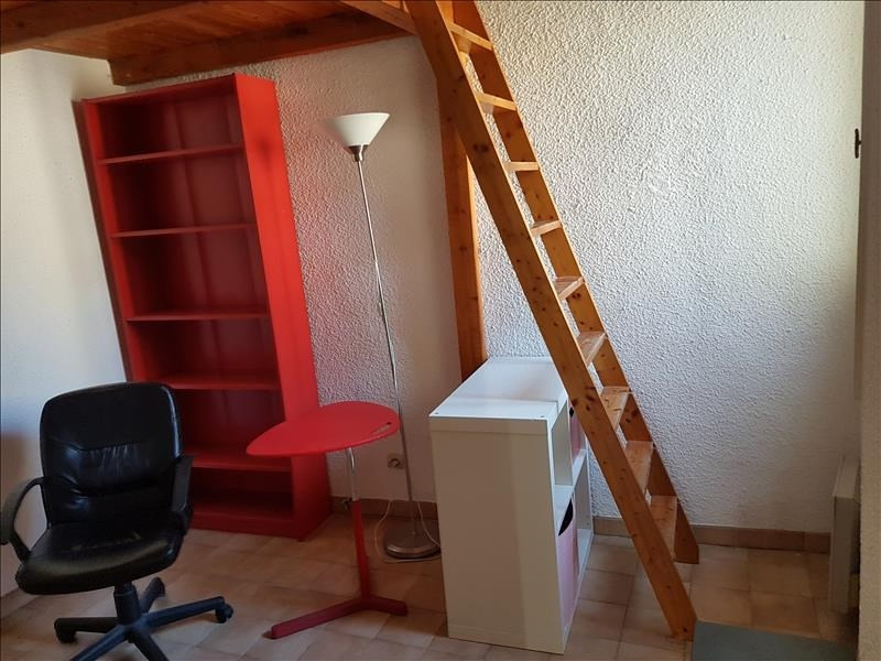 Location appartement Aix en provence 575€ CC - Photo 4