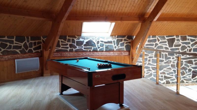 Vente maison / villa Tarbes 410000€ - Photo 4