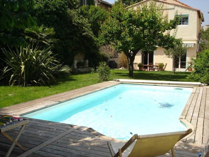 Vente de prestige maison / villa Marseille 9ème 780000€ - Photo 1