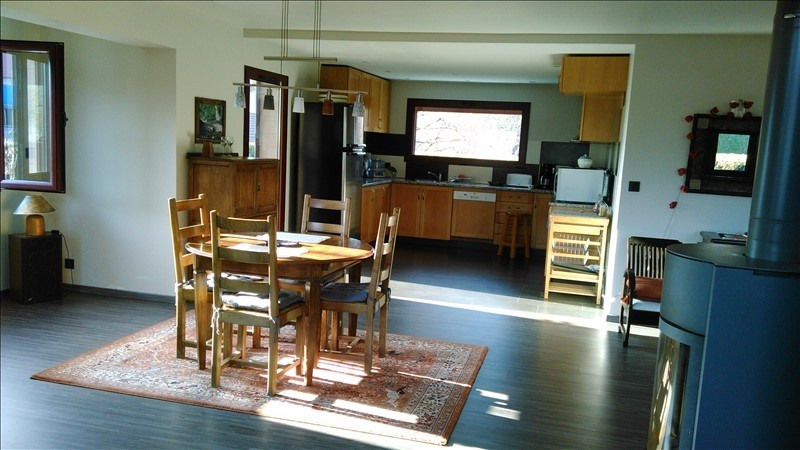 Immobile residenziali di prestigio casa St jorioz 710000€ - Fotografia 3