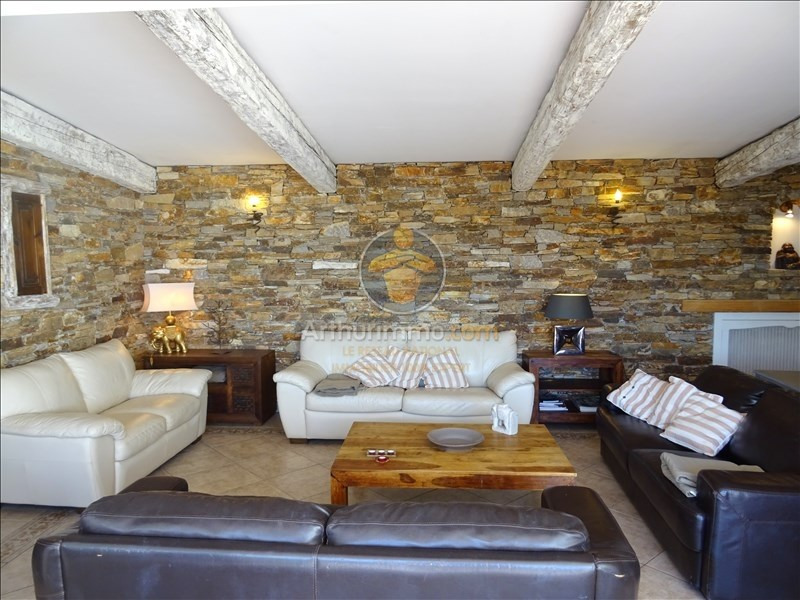 Deluxe sale house / villa Grimaud 1450000€ - Picture 6