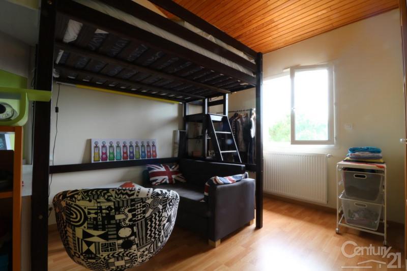 Vente de prestige maison / villa Tournefeuille 750000€ - Photo 11