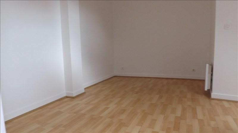 Rental apartment Trilport 698€ CC - Picture 5