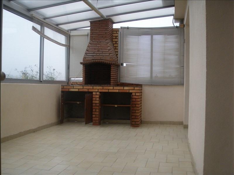Sale house / villa Port vendres 299000€ - Picture 8