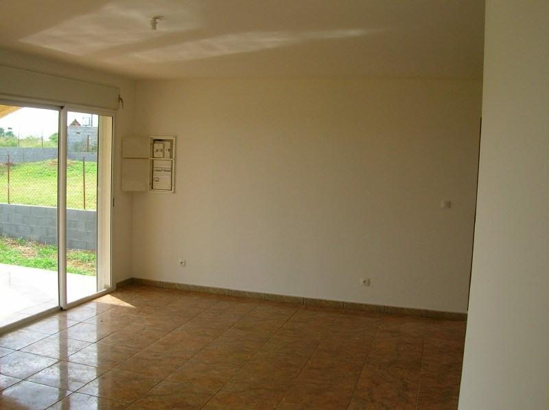 Rental house / villa St pierre 880€ +CH - Picture 6