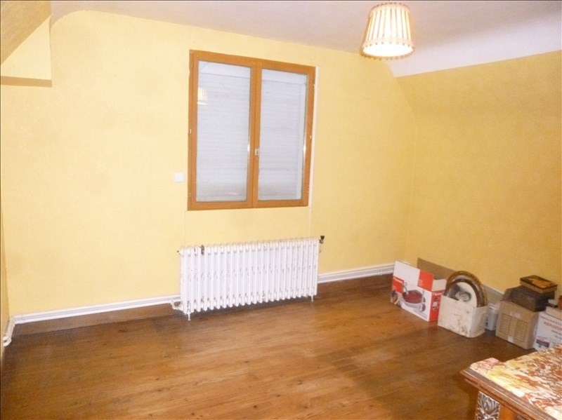 Vendita casa St valery en caux 139000€ - Fotografia 3