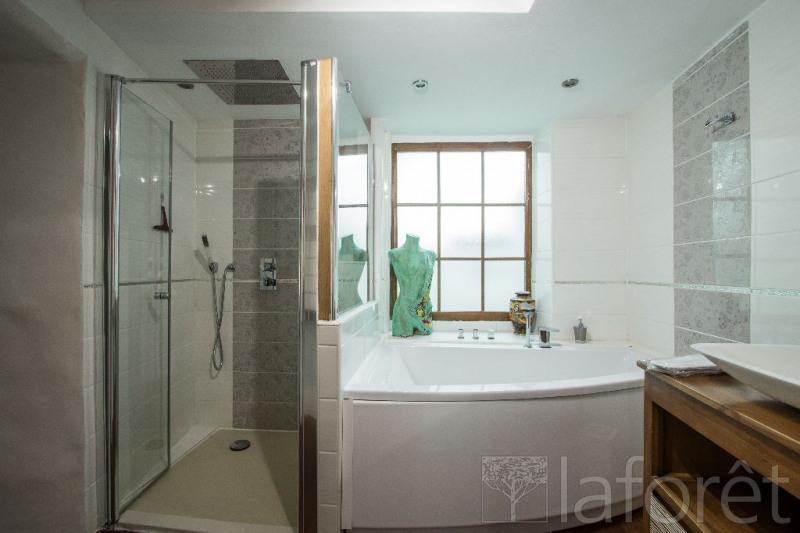 Vente appartement Roquebrune cap martin 610000€ - Photo 13