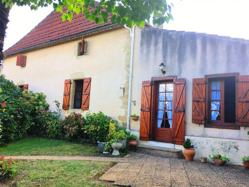 Vente maison / villa Viella 105000€ - Photo 7