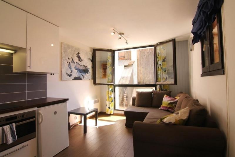 Vente appartement 3 pi ces l 39 alpe d 39 huez appartement f3 t3 3 pi ces - Vente appartement alpe d huez ...
