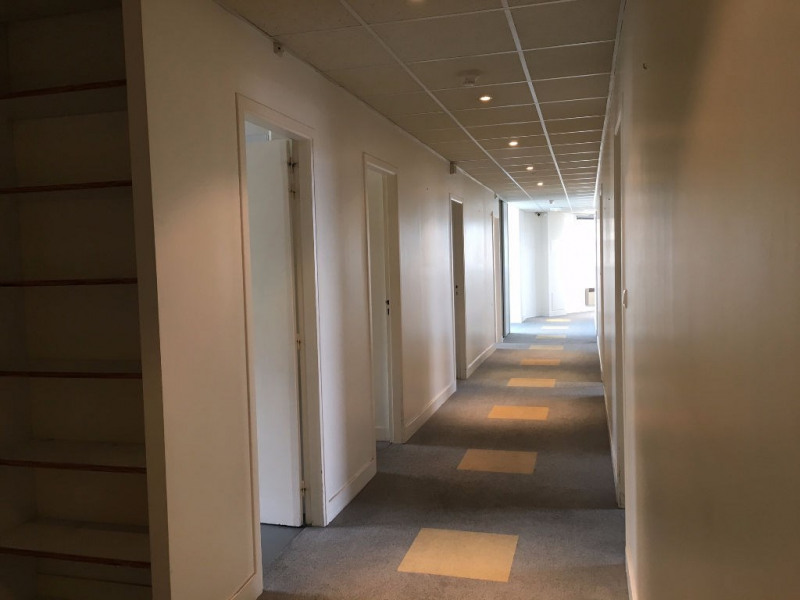 Rental office Limoges 5 000€ HC - Picture 4