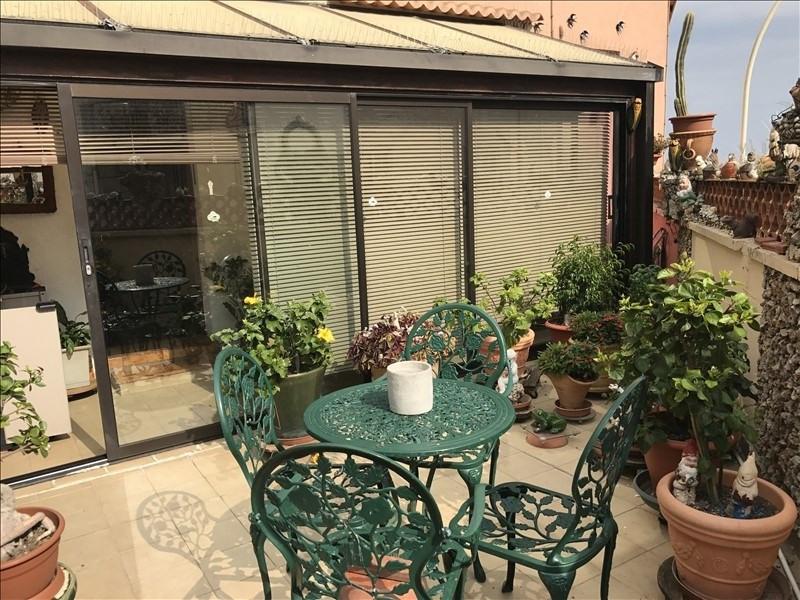 Deluxe sale house / villa Roquebrune-cap-martin 650000€ - Picture 4