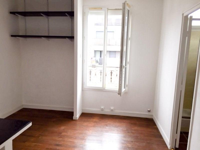 Locação apartamento Vitry sur seine 590€ CC - Fotografia 3