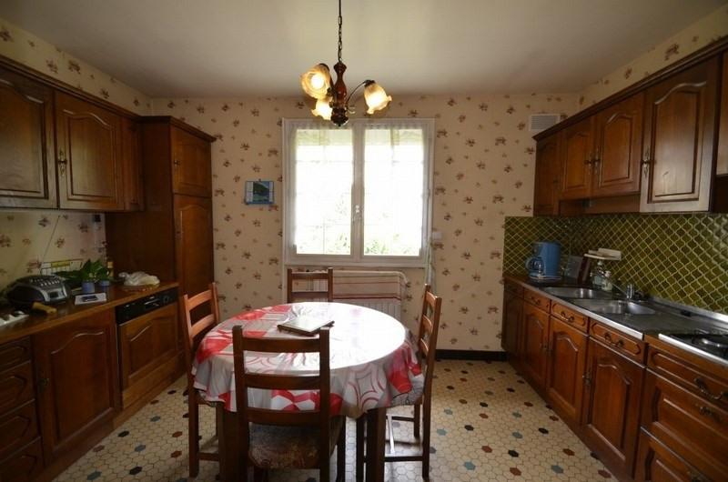Vente maison / villa St lo 182050€ - Photo 6