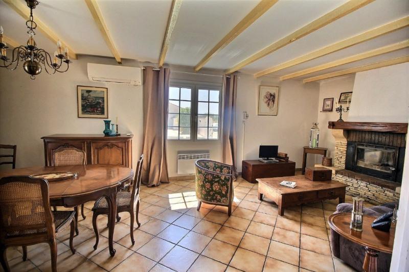 Vente maison / villa Bellegarde 250000€ - Photo 7