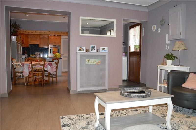 Vente maison / villa St maur des fosses 525000€ - Photo 4