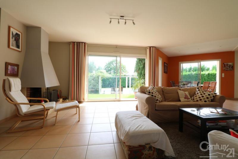 Vente de prestige maison / villa Tournefeuille 750000€ - Photo 3