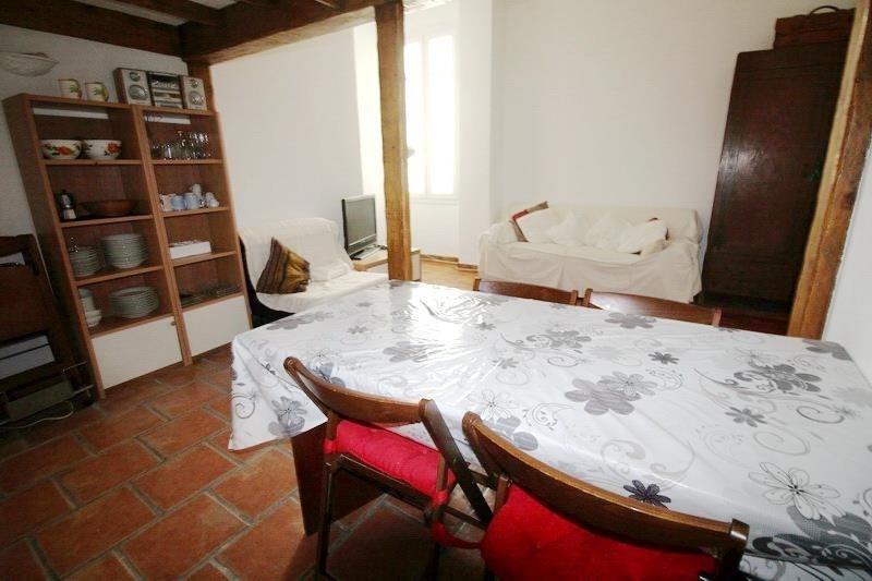 Location appartement Nice 750€ CC - Photo 5