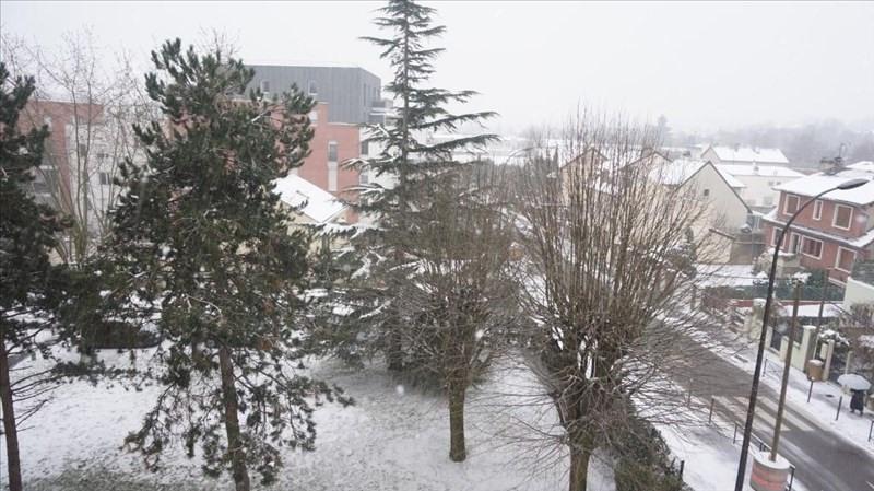 Vente appartement Vitry sur seine 280000€ - Photo 4