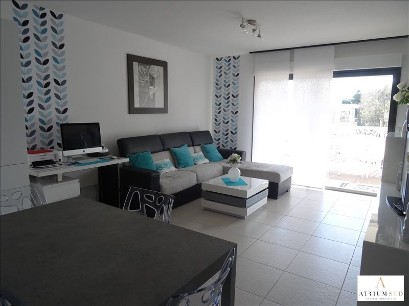 Vente appartement Frejus 389000€ - Photo 4