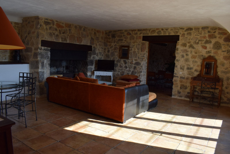 Vente de prestige maison / villa Fayence 1590000€ - Photo 43