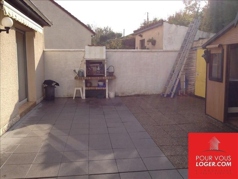 Vente maison / villa Boulogne sur mer 180428€ - Photo 6