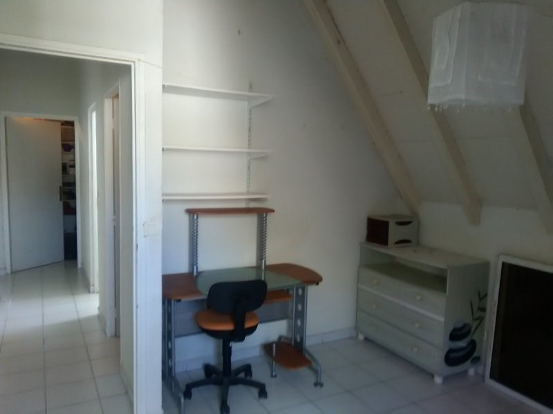 Sale apartment Baie mahault 133 750€ - Picture 30