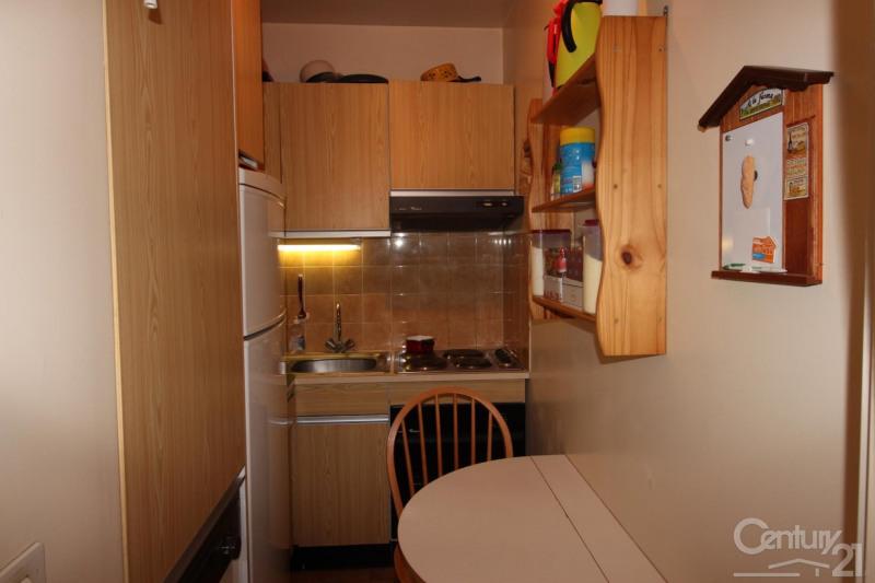 Venta  apartamento Tourgeville 188000€ - Fotografía 8