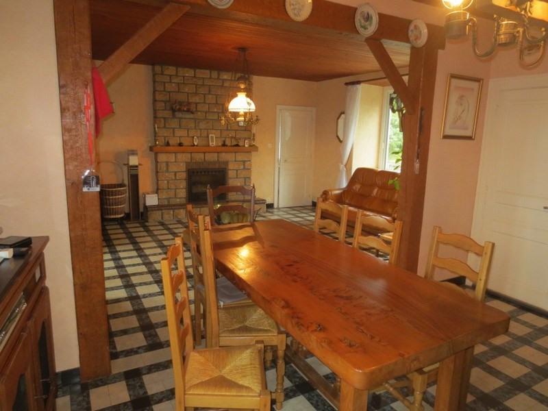 Revenda casa Montmartin sur mer 256600€ - Fotografia 2