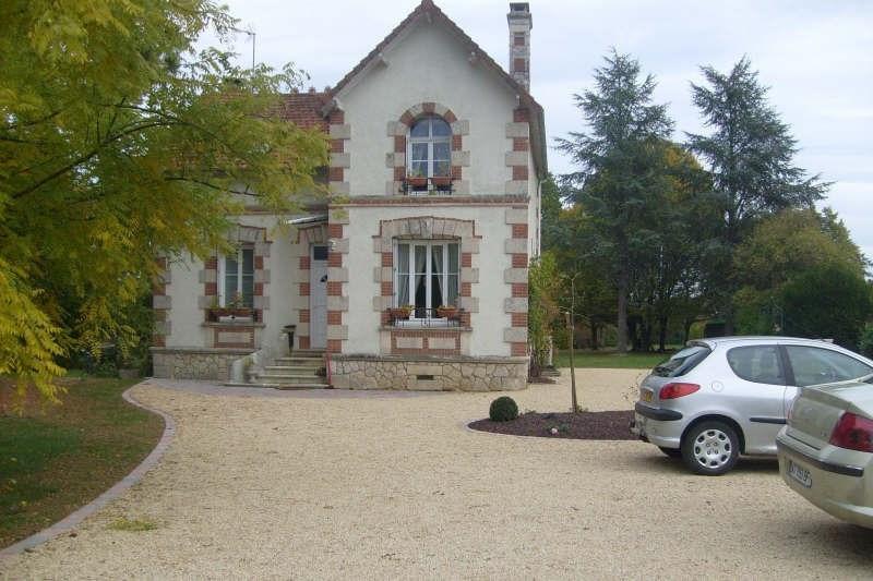 Vente maison / villa Lhommaize 210000€ - Photo 3
