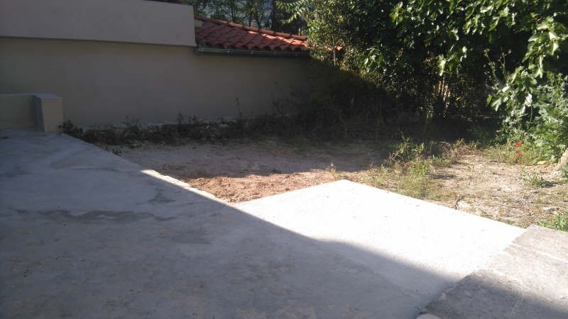 Vente appartement Toulon 179 000€ - Photo 1