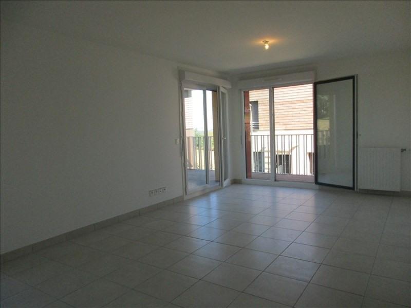 Affitto appartamento Lentilly 990€ CC - Fotografia 6