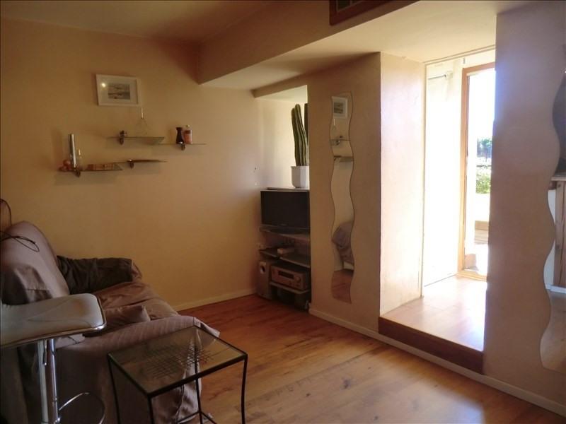 Sale house / villa Argeles sur mer 169000€ - Picture 5