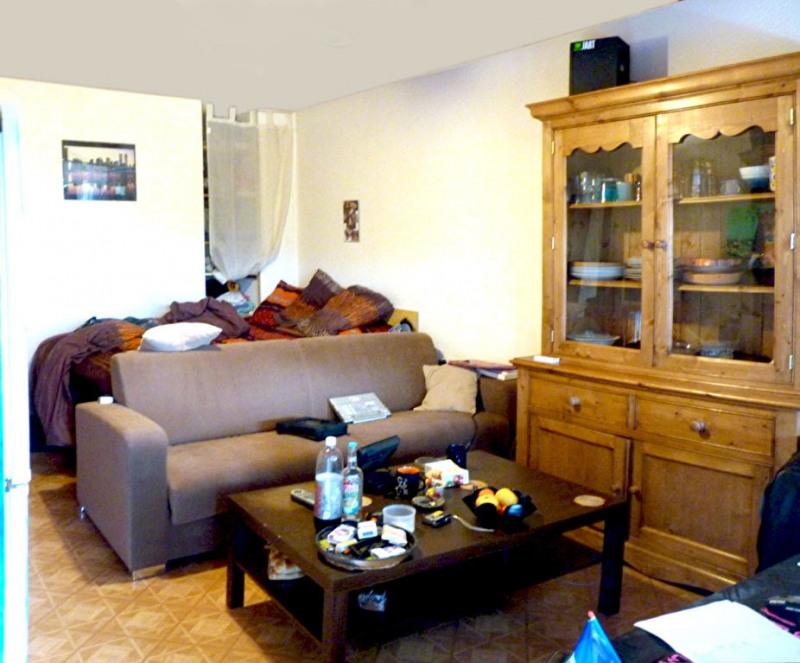 Venta  apartamento La seyne sur mer 92000€ - Fotografía 2