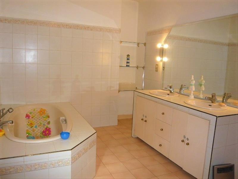 Vente de prestige maison / villa Aussonne 597400€ - Photo 6