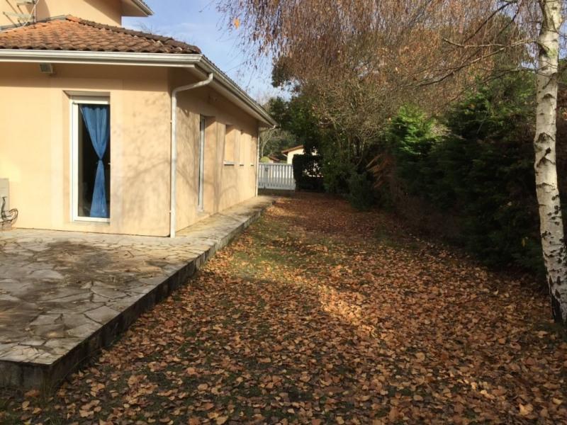 Vente maison / villa Ares 510000€ - Photo 6