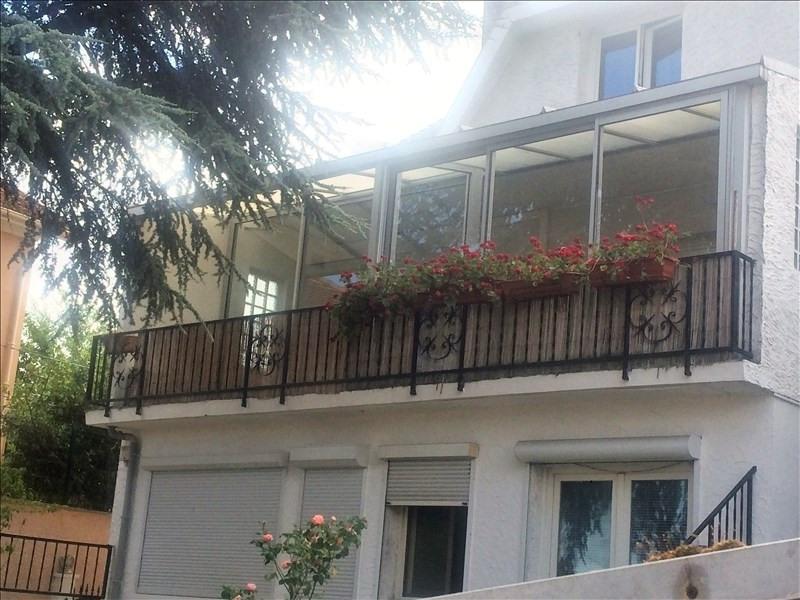 Vente de prestige appartement Villeneuve st georges 199000€ - Photo 8