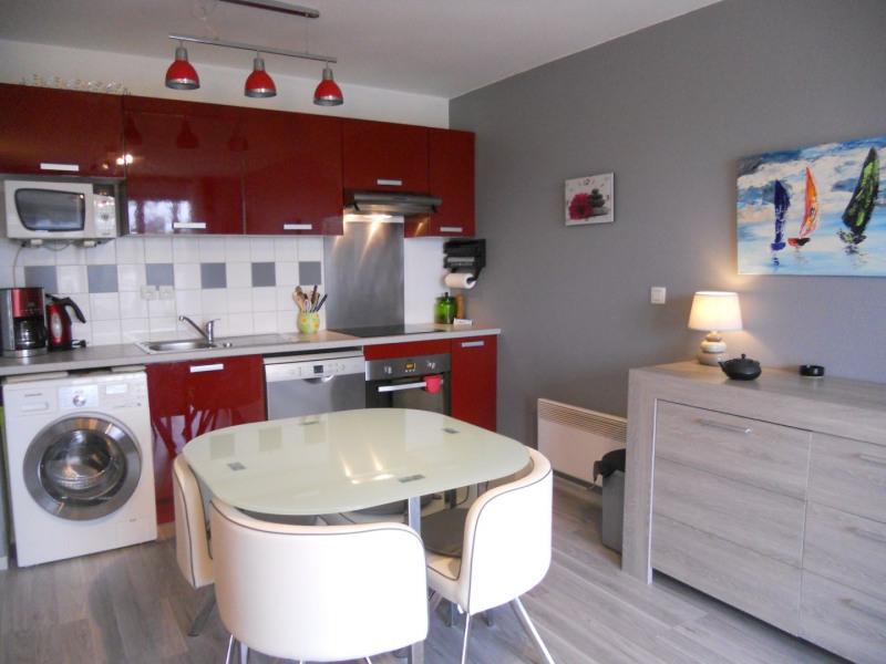 Location vacances appartement Royan 506€ - Photo 2