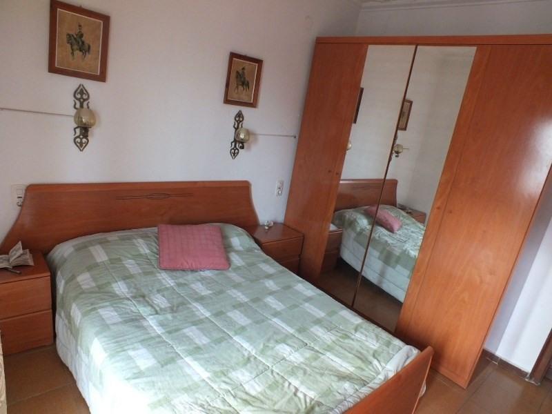 Location vacances appartement Roses, santa-margarita 384€ - Photo 7